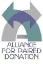 ALLIANCE FOR PAIRED DONATION INC | crowdfunding | online donation websites