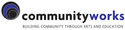 COMMUNITY WORKS WEST INC | crowdfunding | online fundraising