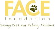 Foundation for Animal Care and Education (FACE) | online fundraising websites | crowdfunding