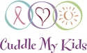 CUDDLE MY KIDS INC | online donations | crowdfunding