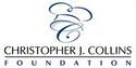 CHRISTOPHER J COLLINS FOUNDATIONINC | crowdfunding | online donation websites