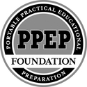 Ppep Foundation | crowdfunding | online donation websites