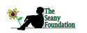 Seany Foundation | crowdfunding | online donation websites