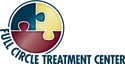 Full Circle Treatment Center | crowdfunding | online donation website