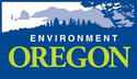 ENVIRONMENT OREGON INC | online donations | crowdfunding