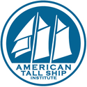 American Tall Ship Institute | crowdfunding | online donation website