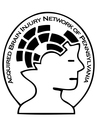 ACQUIRED BRAIN INJURY NETWORK OFPENNSYLVANIA | crowdfunding | online donation websites