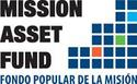 MISSION ASSET FUND | online fundraising websites | crowdfunding