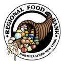 REGIONAL FOOD BANK OF N E NY INC | online donations | crowdfunding