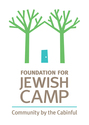 Foundation for Jewish Camp, Inc.   online fundraising websites   crowdfunding