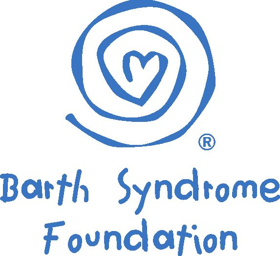 BARTH SYNDROME FOUNDATION INC | online fundraising websites | crowdfunding
