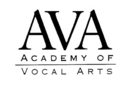 Academy Of Vocal Arts | crowdfunding | online fundraising