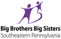 BIG BROTHERS BIG SISTERS SOUTHEASTERN PENNSYLVANIA | crowdfunding | online fundraising