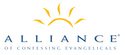 Alliance of Confessing Evangelicals, Inc. | online donations | crowdfunding