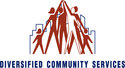 DIVERSIFIED COMMUNITY SERVICES INC | crowdfunding | online fundraising