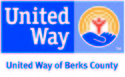 UNITED WAY OF BERKS COUNTY | online donations | crowdfunding