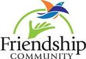Friendship Community | crowdfunding | online donation websites