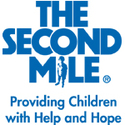 The Second Mile   crowdfunding   online donation websites