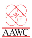ASSOCIATION FOR THE ADVANCEMENT OF WOUND CARE | online donations | crowdfunding