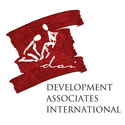 DEVELOPMENT ASSOCIATES INTERNATIONAL | crowdfunding | online donation websites