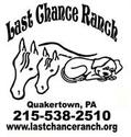 Last Chance Ranch | crowdfunding | online fundraising