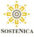 SOSTENICA INC | online donations | crowdfunding