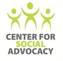 CENTER FOR SOCIAL ADVOCACY INC | crowdfunding | online donation website