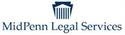MIDPENN LEGAL SERVICES | online fundraising websites | crowdfunding
