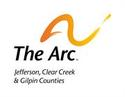 Arc in Jefferson County | crowdfunding | online fundraising