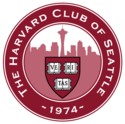 HARVARD ASSOCIATION OF SEATTLE AND WESTERN WASHINGTON | crowdfunding | online donation website