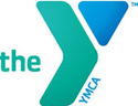 YMCA of Greater Pittsburgh   crowdfunding   online fundraising