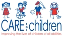 CARE For Children | online donations | crowdfunding
