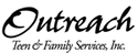 Outreach Teen & Family Services | crowdfunding | online donation websites