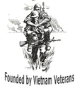 Veterans Leadership Program of Western Pennsylvania, Inc. | online fundraising websites | crowdfunding