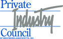 Private Industry Council of Westmoreland Fayette Inc. | online fundraising websites | crowdfunding