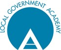 Local Government Academy | online fundraising websites | crowdfunding