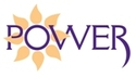 POWER (Pennsylvania Organization for Women in Early Recovery) | online donations | crowdfunding