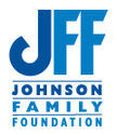 The Thomas Phillips and Jane Moore Johnson Foundation | crowdfunding | online donation website