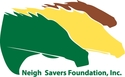 Neigh Savers Foundation, Inc. | online fundraising websites | crowdfunding