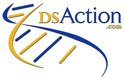 DS ACTION A CALIFORNIA NONPROFITPUBLIC BENEFIT CORPORATION | online fundraising websites | crowdfunding