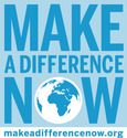 MAKE A DIFFERENCE INC | online fundraising websites | crowdfunding