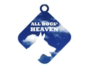 All Dogs Heaven Cleveland | crowdfunding | online donation website