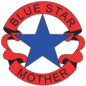 Blue Star Mothers of America Inc | crowdfunding | online donation websites