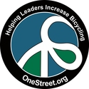 One Street, Inc. | online donations | crowdfunding