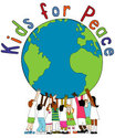 KIDS FOR PEACE INC | crowdfunding | online donation website