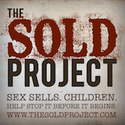 Sold Project | online fundraising websites | crowdfunding