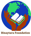 Binaytara Foundation | crowdfunding | online donation website