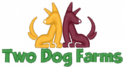 TWO DOG FARMS INC | crowdfunding | online fundraising