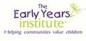 EARLY CARE AND EDUCATION - LONG ISLAND INC | online donations | crowdfunding