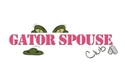 3rd AABN Spouse Club | crowdfunding | online donation websites